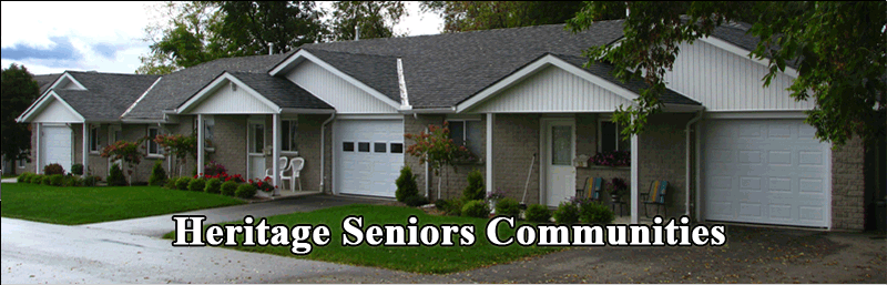 walkerton senior singles West ontario dance locations london kiwanis senior citizen centre 'wolfeman' singles dances london email if you are.